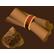 File:Moodlet cinnamon.png