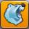 File:Tense Bear.jpg