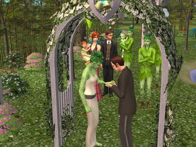 File:Greenman Wedding.jpg