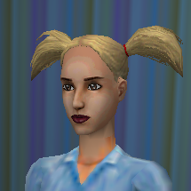 File:Jill Smith - PSP.png