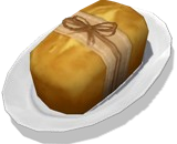 File:Potato Bread.png