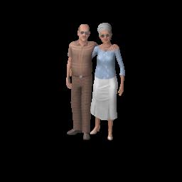 File:Monty family (Monte Vista) 2.png