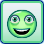 File:Feelinggreenmoodlet.png