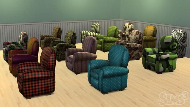 File:Thesims3-08-1-.jpg