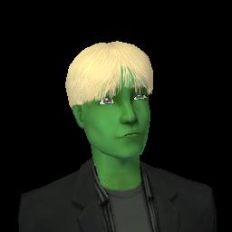 File:Draco Malfoy Icon.png