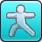 File:Inspired Yoga.jpg