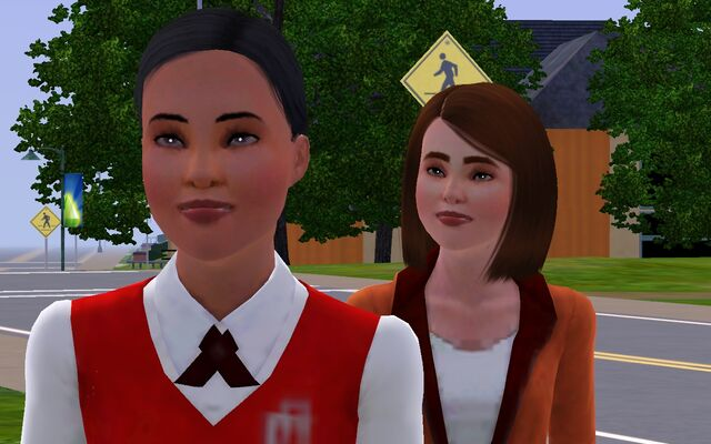 File:Old Tamera and Sandi.jpg