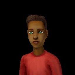 File:Caleb Fisher Child.png