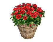 Gartenaccessoires-035-1-