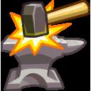 File:TS4 blacksmith icon.png