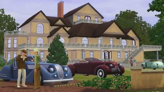 File:Fls trailer screen curvy luxury car.jpg