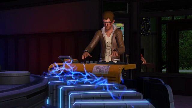 File:The-Sims-3-University-Life-Trailer 7.jpg