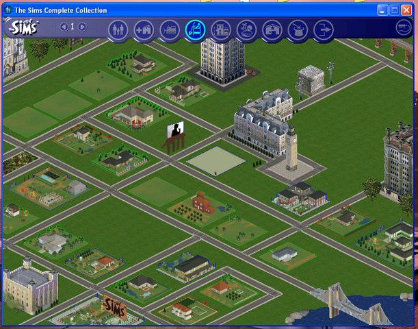 File:Town view.png