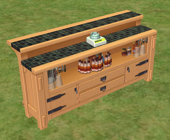 File:Ts2 the impossible mission island bar.png