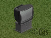File:Trottco 27 Color Television B94U.jpg