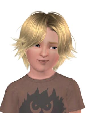 File:Alexavier Reaper Child headshot.png