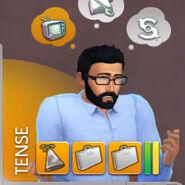 Sims4-emotions-tense-stm-duncan-xu