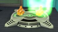 Sims4-cloning-machine-success