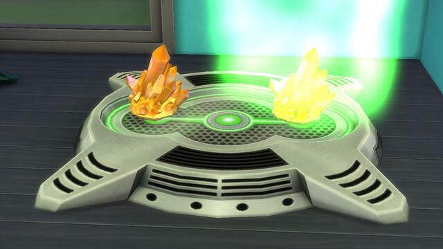 File:Sims4-cloning-machine-success.jpg