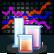 File:W correlate scientific data.png