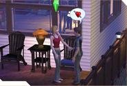 Sims2ScreenGrab1