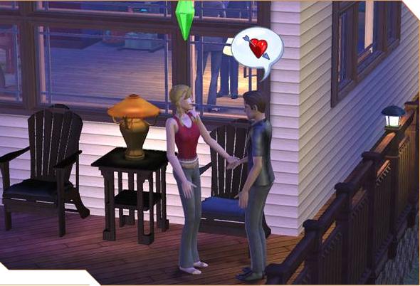 File:Sims2ScreenGrab1.png