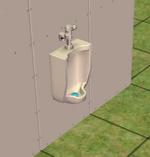 Ts2 sewage brothers resteze urinal