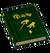 Book Skills Alchemy1