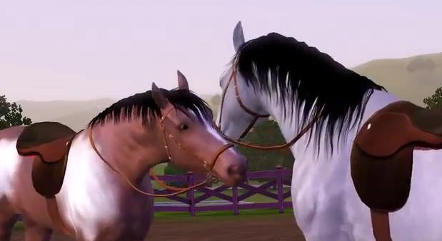 File:The sims 3 horse 3.JPG