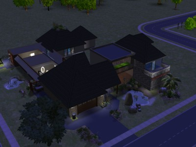 File:Couldrec new house (Sneak Peak).jpg