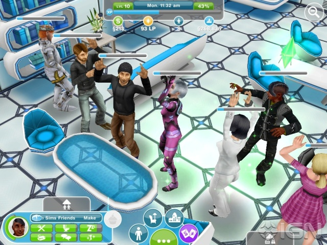 File:First-details-on-the-sims-freeplay-20111123115124671 640w.jpg