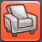 File:Uncomf Comfort.jpg