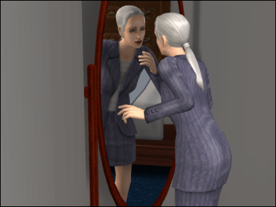 File:Virginia Buckingham's Original Appearance in TS2.jpg