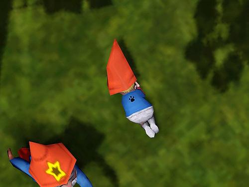 File:GnomeSleep.jpg