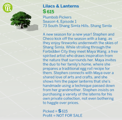 File:Lilacs & Lanterns.png