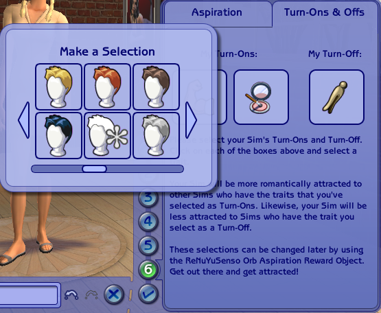 Image Turn Ons Offs The Sims Wiki