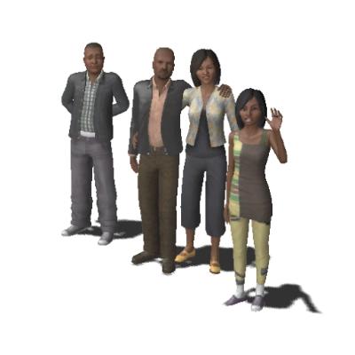File:Whitfield family.jpg