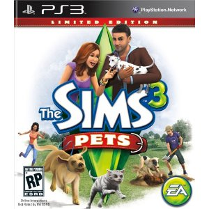 File:The sims 3 pets ps3.jpg