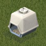 File:Dunginator-9000.jpg