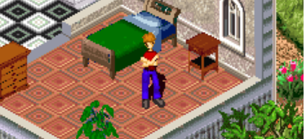 File:Bedroom.png