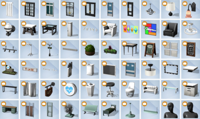 File:Sims4 Get to Work Items 5.png