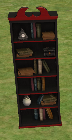File:Ts2 higher education by darkness.png