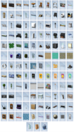 Sims4 Get Together Items 2