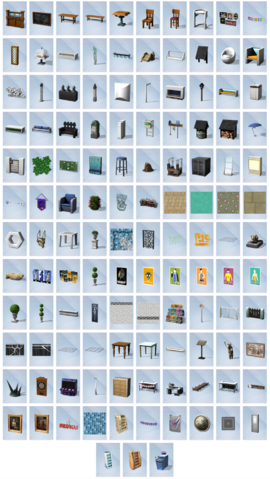 File:Sims4 Get Together Items 2.png