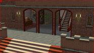 Sims2 arch outdoor 1teslacourt beaker