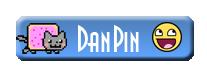File:DanPin-Sig1.png