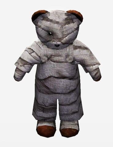 File:MummyBear1.jpg