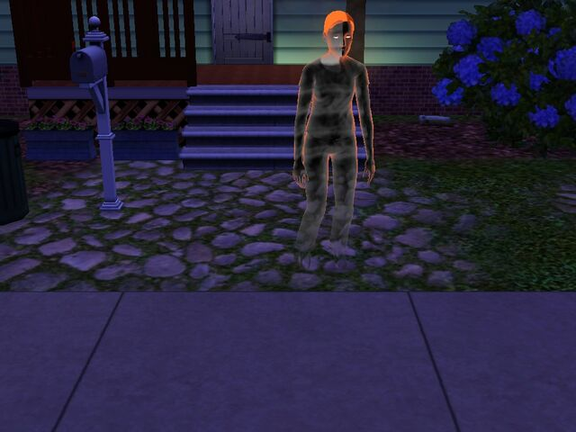 File:Female Death By Meteor Ghost.jpg