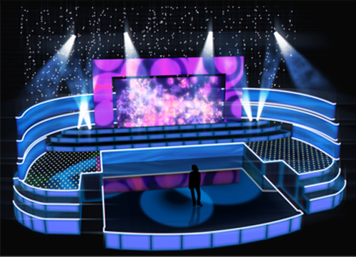 File:Limitededitionstage.png