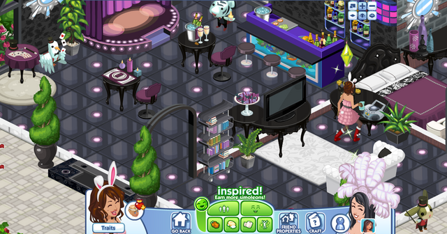 File:Sims Social - Vegas Week - Bella's House - Furniture Decorations.png